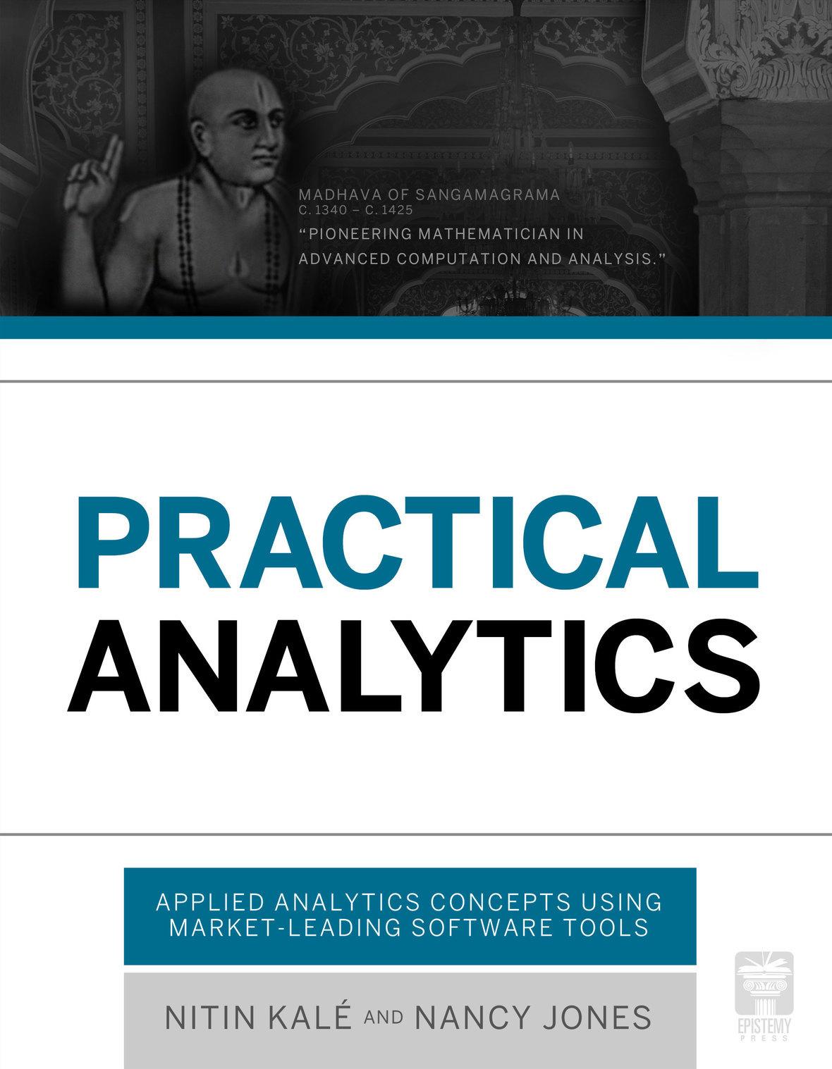 PracticalAnalytics HiRes