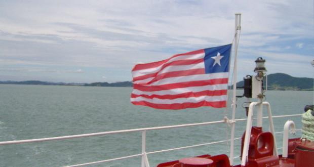 Liberia-flag-onboard-620x330