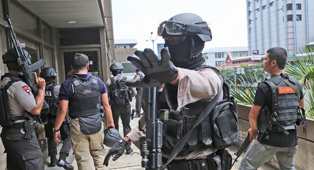 Jakarta-robbantas-hidfo.ru