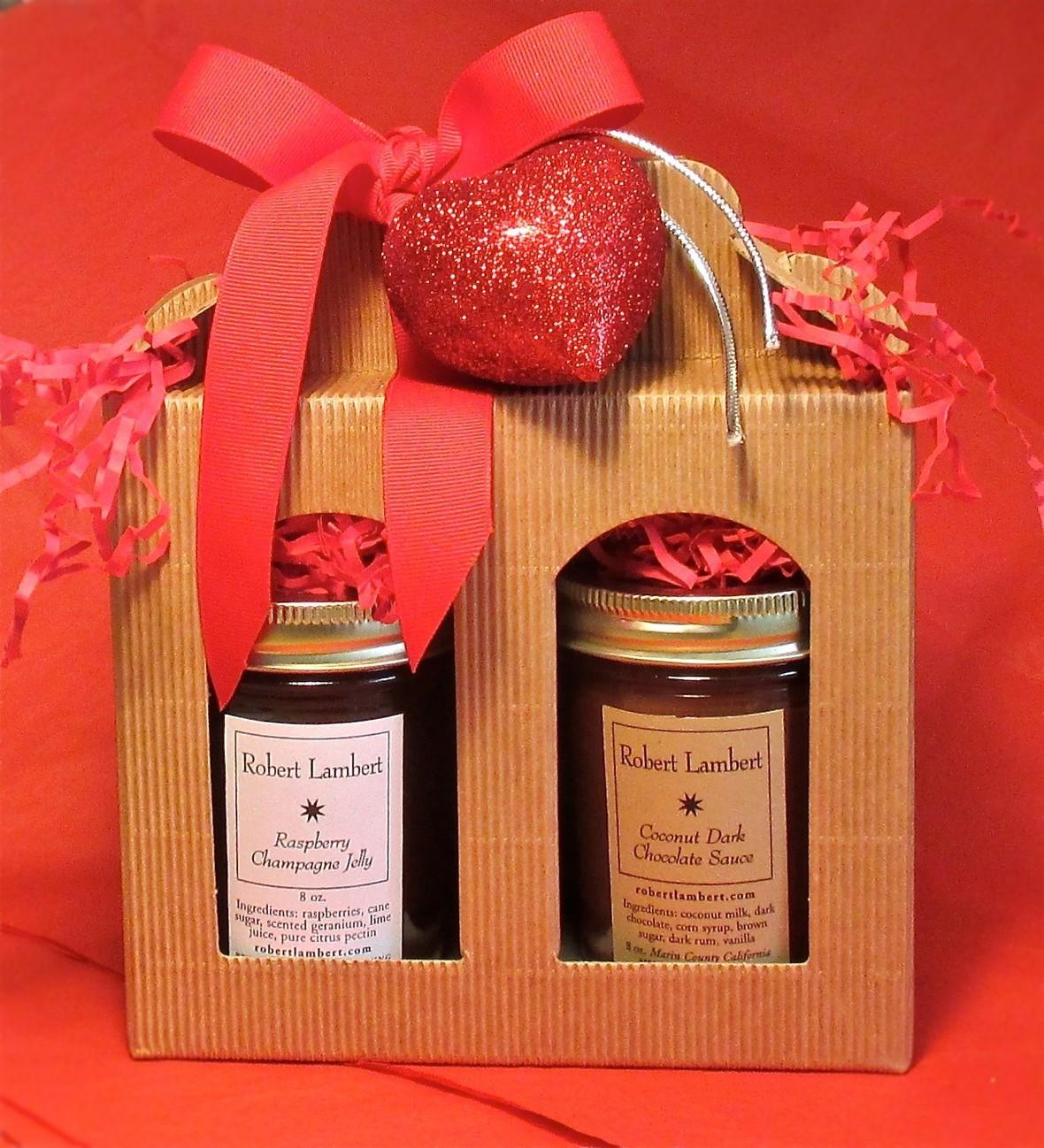 RL-Valentines-Gift-Duo
