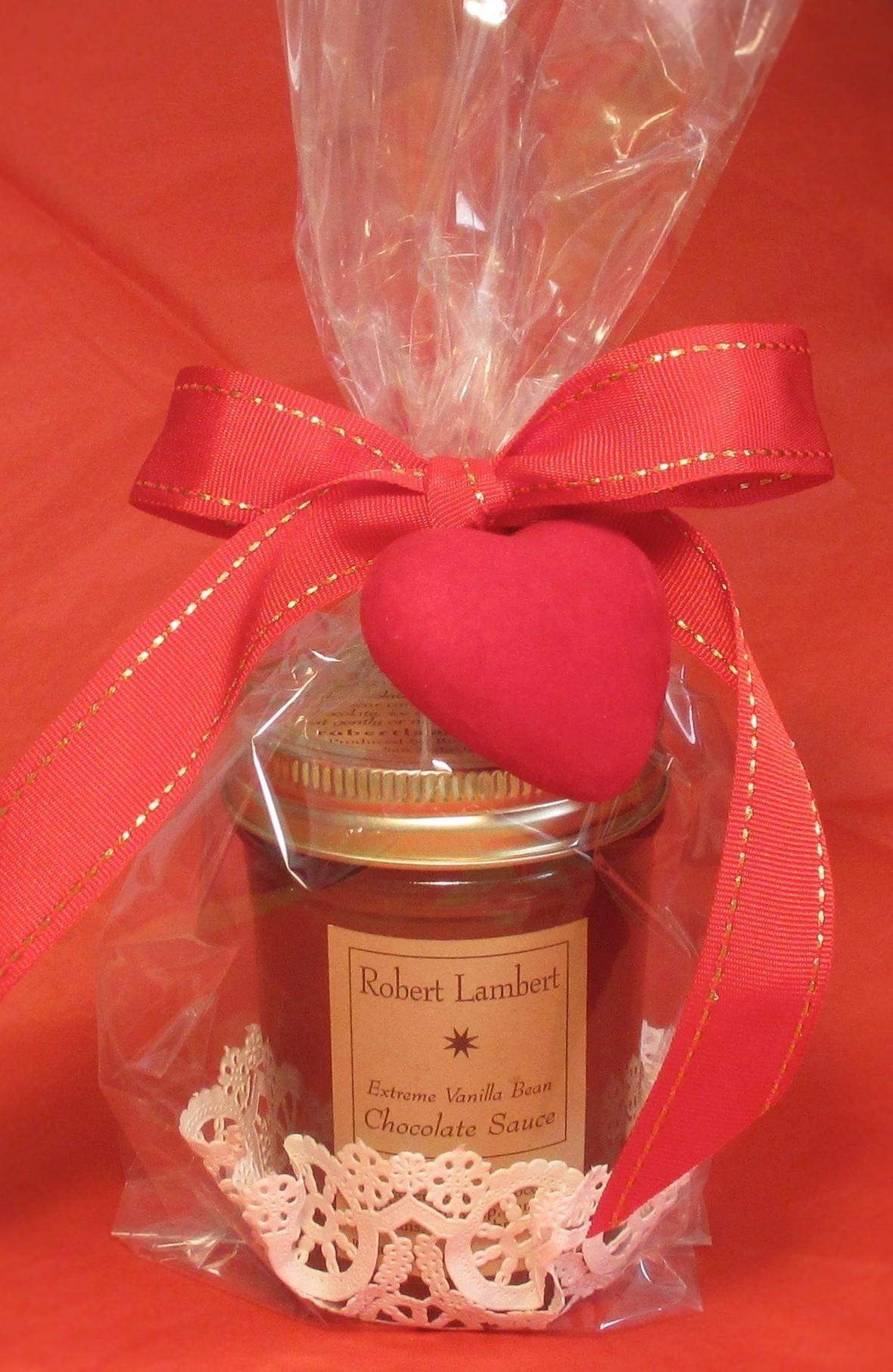 RL-Valentines-Jar