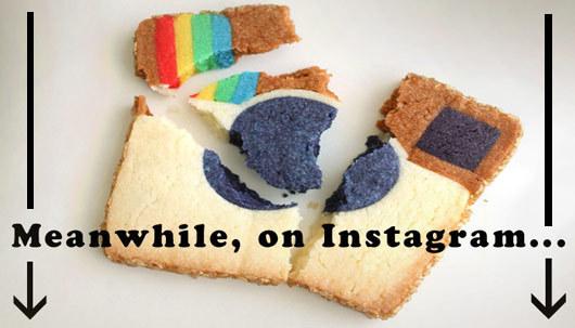 instagram-cookie