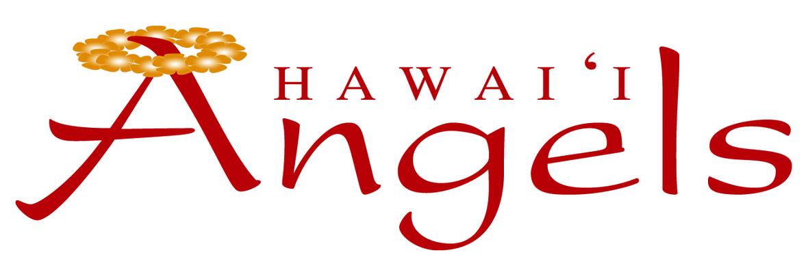 Copy of final angel logo