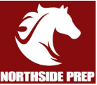 NCP mustang logo