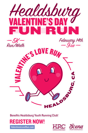 love run poster web