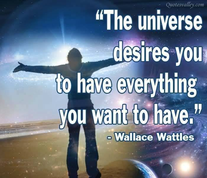 wattles-universe-wants-you-to-have-ur-desires
