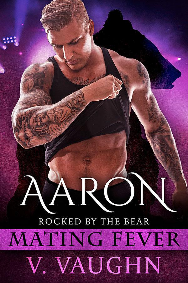 Aaron 600x900