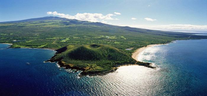 Island-of-Maui1