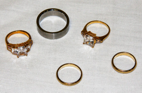 2016 01 21 Wedding Rings