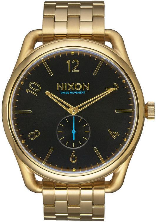 Nixon A951 510 view1  87176.1453403404.1280.1280