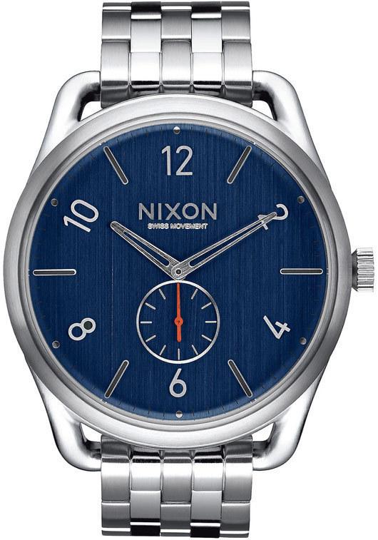 Nixon A951 307 view1  58257.1453399261.1280.1280