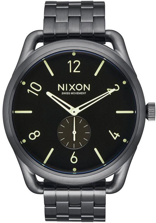 Nixon A951 1418 view1  18909.1453402312.1280.1280