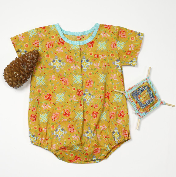 Lullabye layette 2 from Oliver and S blog