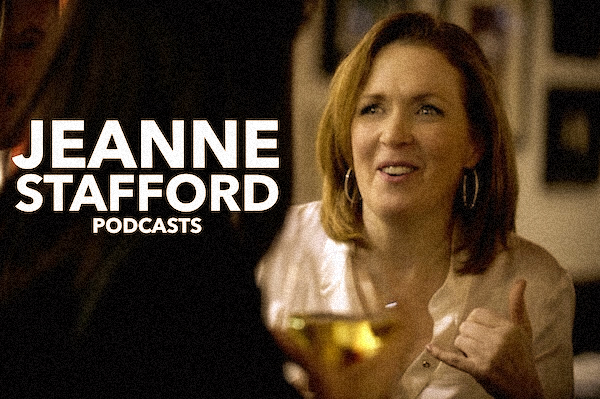 Jeanne Podcast1