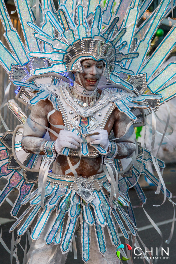 essay about junkanoo Junkanoo school the jsaahc juneteenth junkanoo school is open to boys and girls ages 6-16 during the four week program, students will learn about parade performance throughout the african diaspora.