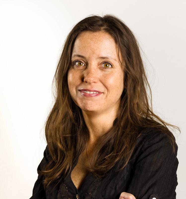 Danielle Neirenberg