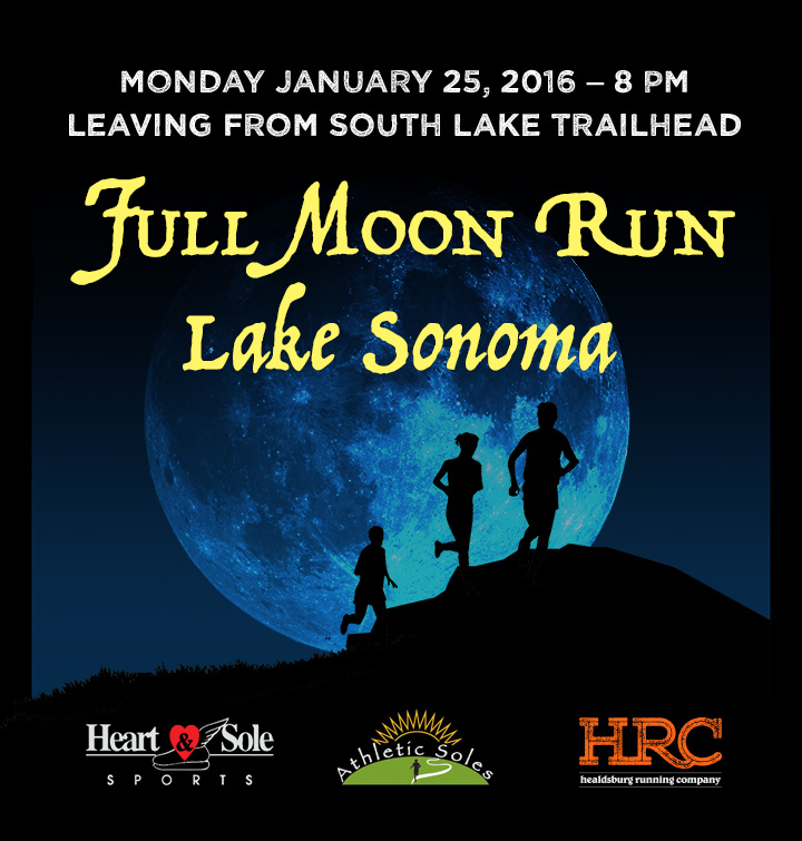 full moon jan16