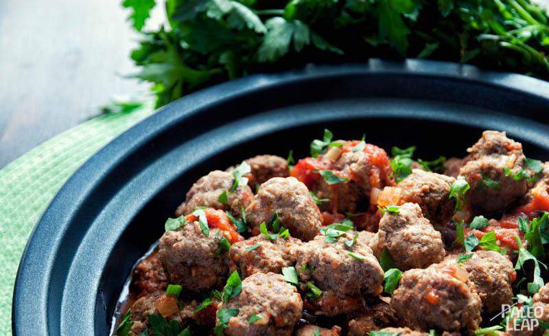 meatballs-spicy-tomato-sauce-main-large-2