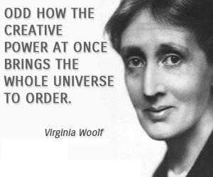 Virginia-Woolf-creative-quotes