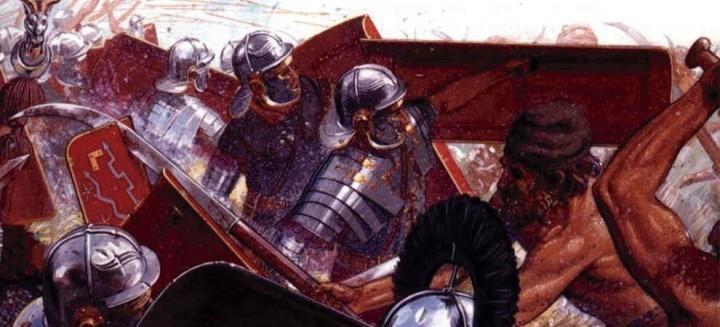 batalla tapae-720x327