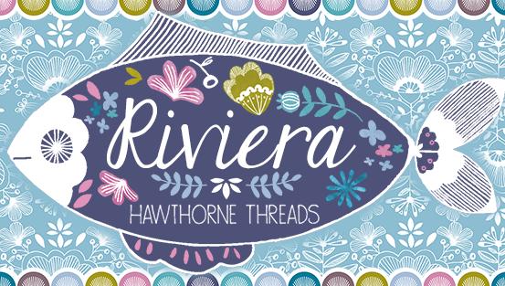 Riviera Logo2
