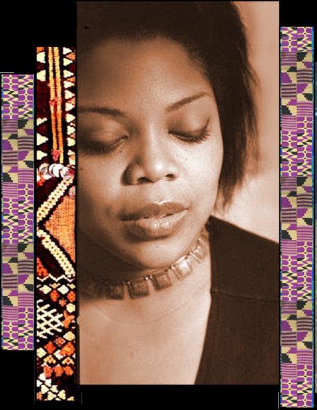 EarlyMusicofWesternAfrica