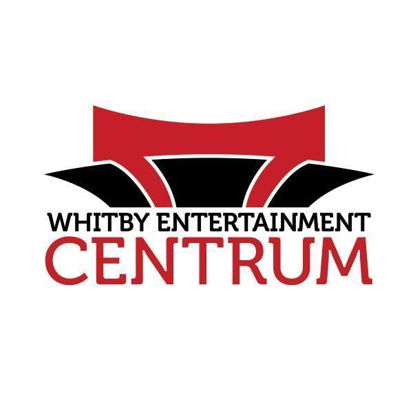 Whitbycentrumlogo