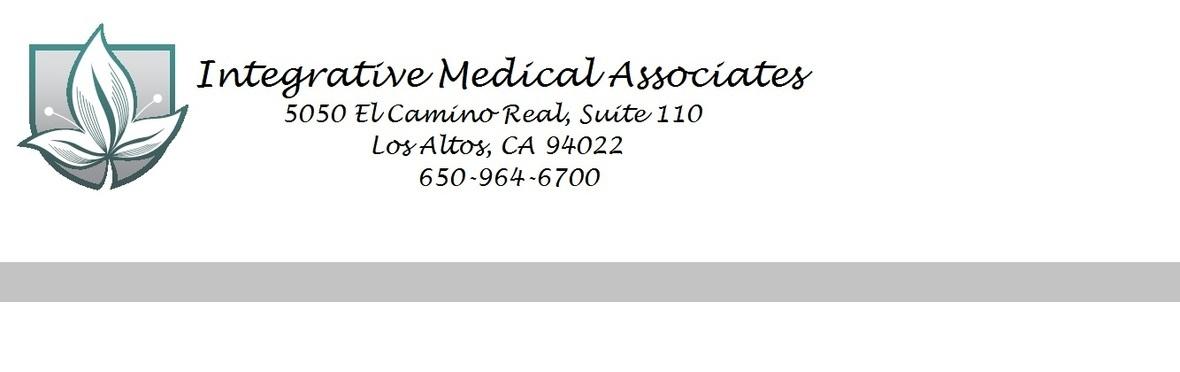 IMA Logo ID Card