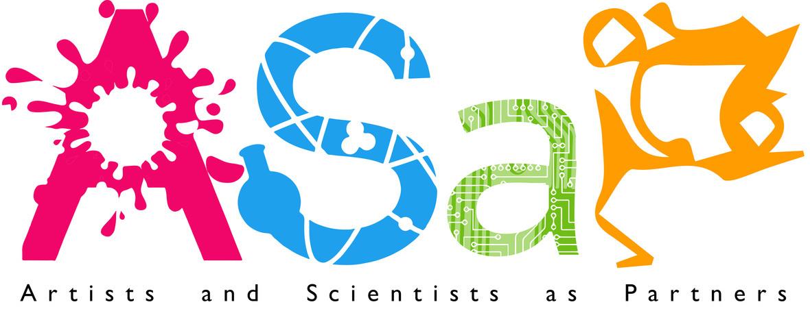 ASaP logo mulit