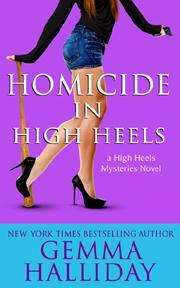 homicide 4in