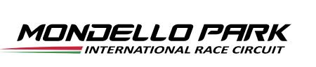 Mondello-Park-Logo-