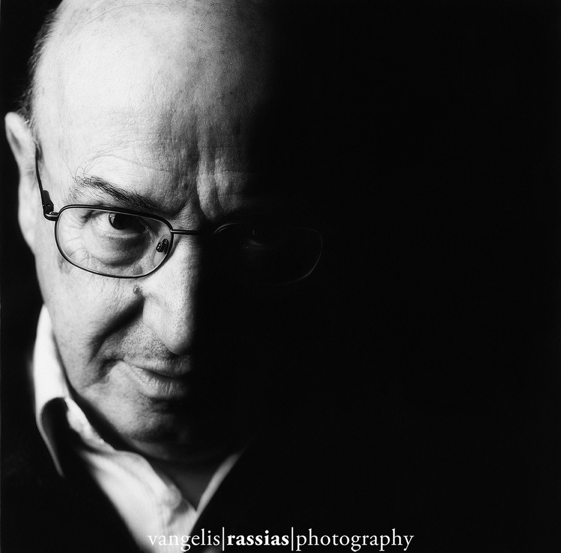 2-C-B W--ANGELOPOULOS THEO-01