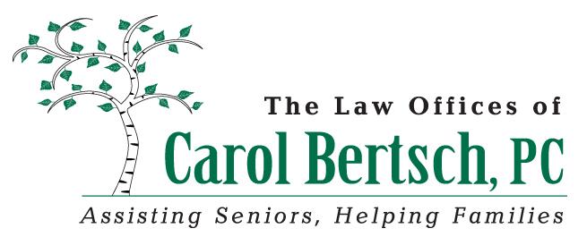 Bertsch Logo2016 Clr