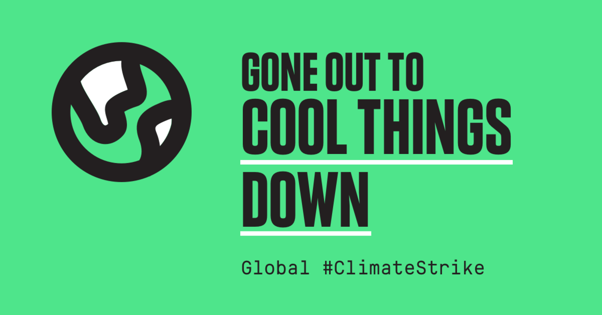 Climate Strike Banner-1200x628-Cool-Down copy