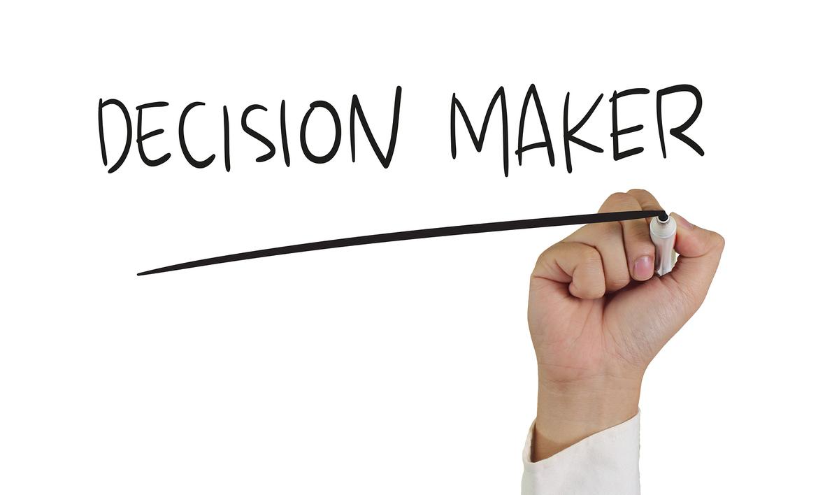 bigstock-Decision-Maker-Concept-106905524