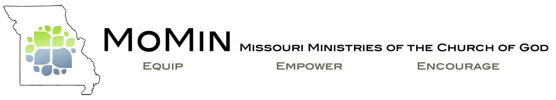 MOMIN-Header-Logo1