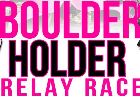 Boulder-Holder-flyer