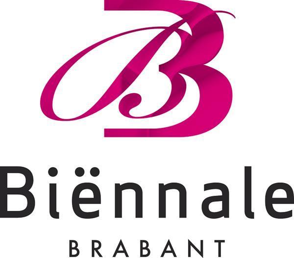 logo biennale brabant web.112648