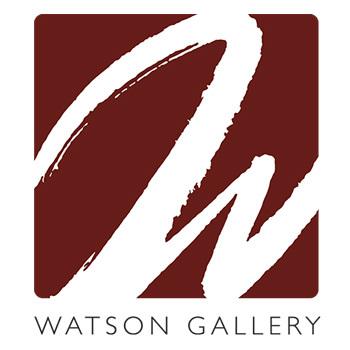 watson-gallery-logo-edinburgh