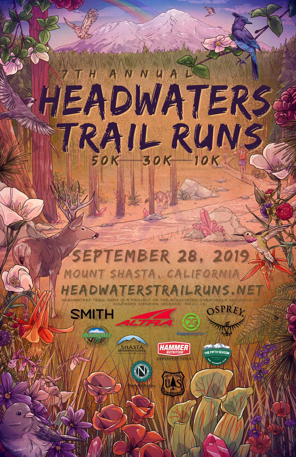 headwaters-final-11x17