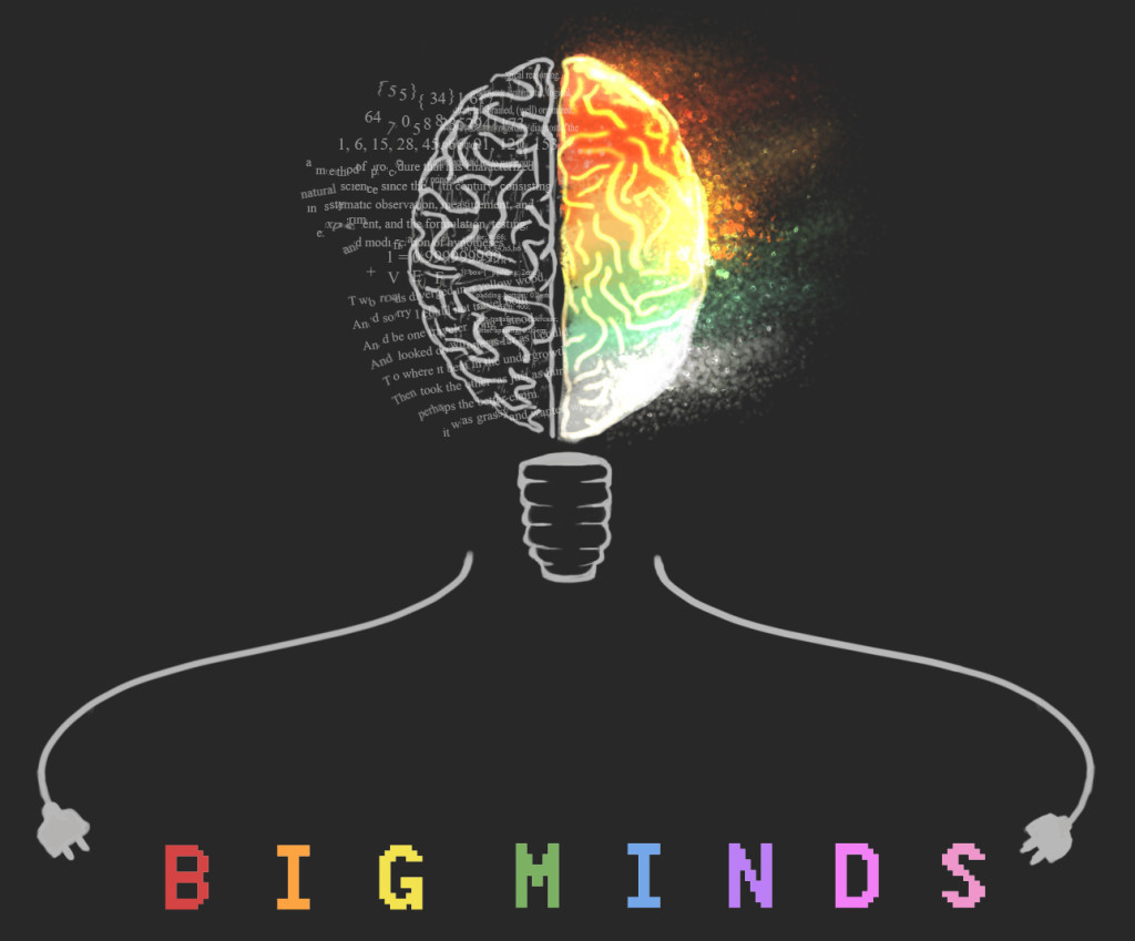 Big-Minds-Logo-2-1024x849