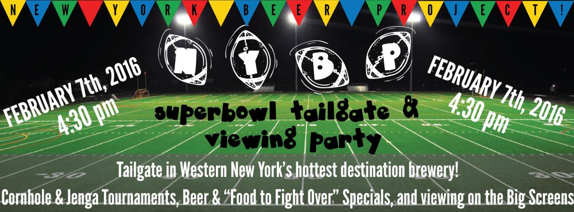 Superbowl Poster-01