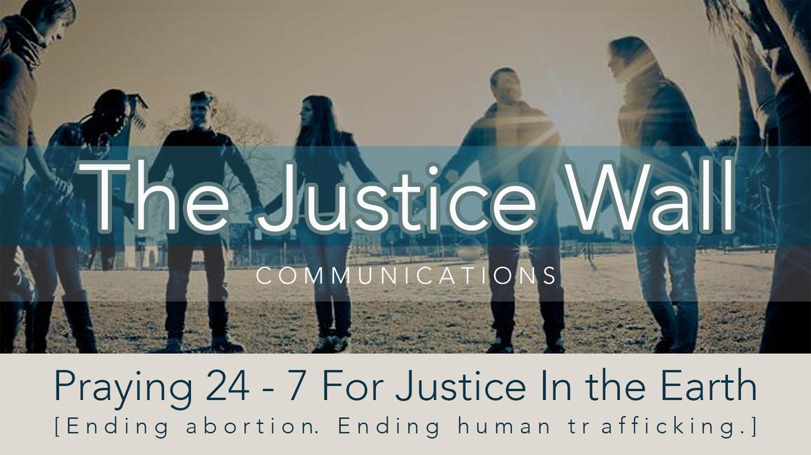 JusticeWallHeaderJan2016