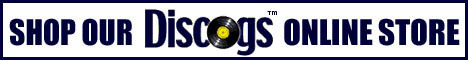 discogs-banner