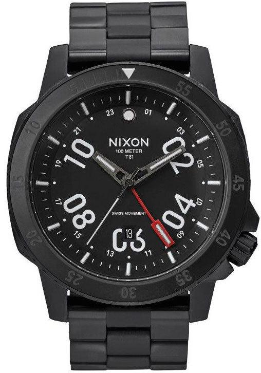 Nixon A9362325 view1  43012.1453404847.1280.1280