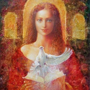 Mary-Magdalene5-300x300