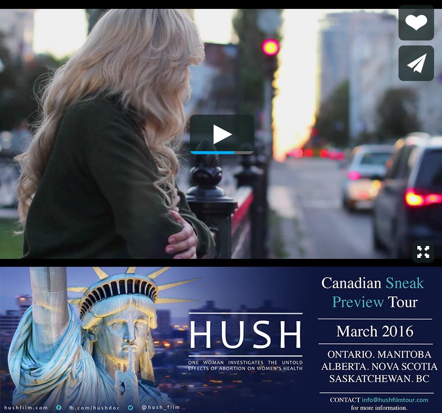 HushFilmTourVid