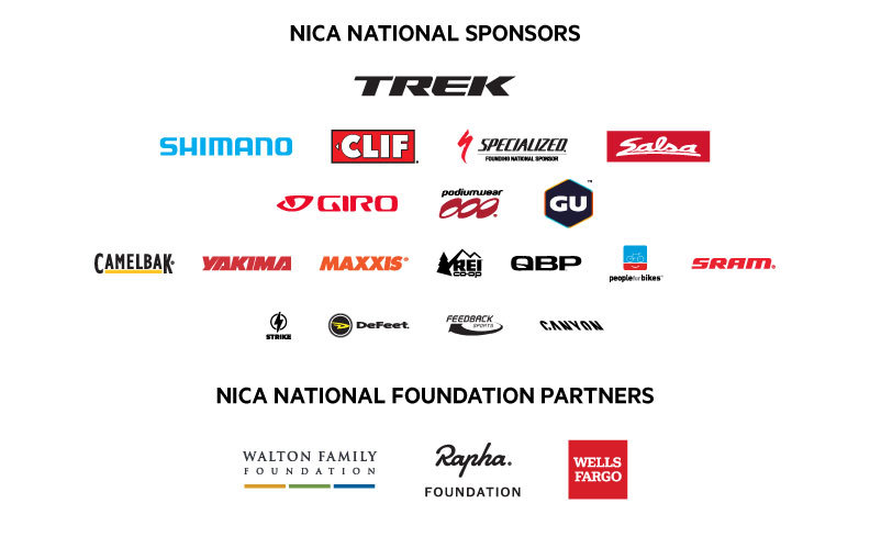 NICA.NationalSponsors.NICA-version-footer-9.18.19 1