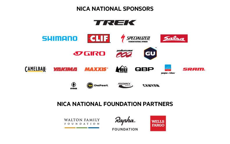NICA.NationalSponsors.NICA-version-footer-9.18.19 1