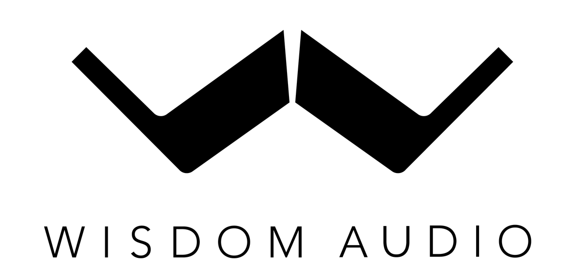cp 1-time-Logo Wisdom-Audio-Black-Horizontal
